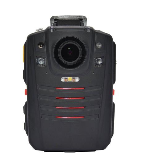 斯普尔厂家直销执勤现场音视频记录仪DSJ-Q6