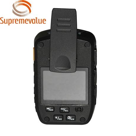 斯普尔厂家直销现场音视频执勤记录仪DSJ-Q2