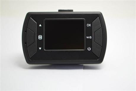 斯普尔厂家直销C900行车记录仪支持OEM