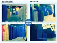 惠州塑料托盤廠家