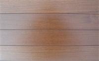 重蚁木 重蚁木实木地板 标板 玫瑰色 紫檀 重蚁木户外地板
