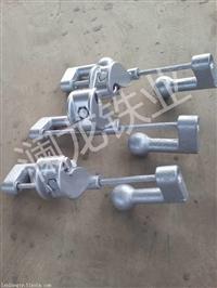 節能防振錘,瀾龍鐵業螺栓防振錘生産基地,FDZ螺栓防振錘價格
