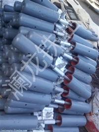 河北防震锤基地 ,防震锤生产源头,防震锤型号,防震锤安装介绍