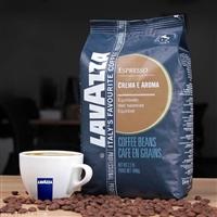 咖啡进口报关代理