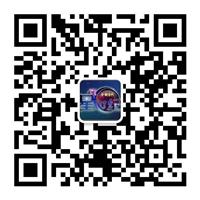香港星力游戏广州星力