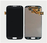 回收手机液晶屏多少钱