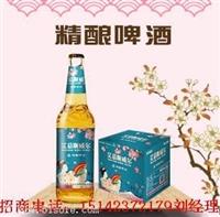 常德/益阳白啤招商/白啤代理/白啤加盟
