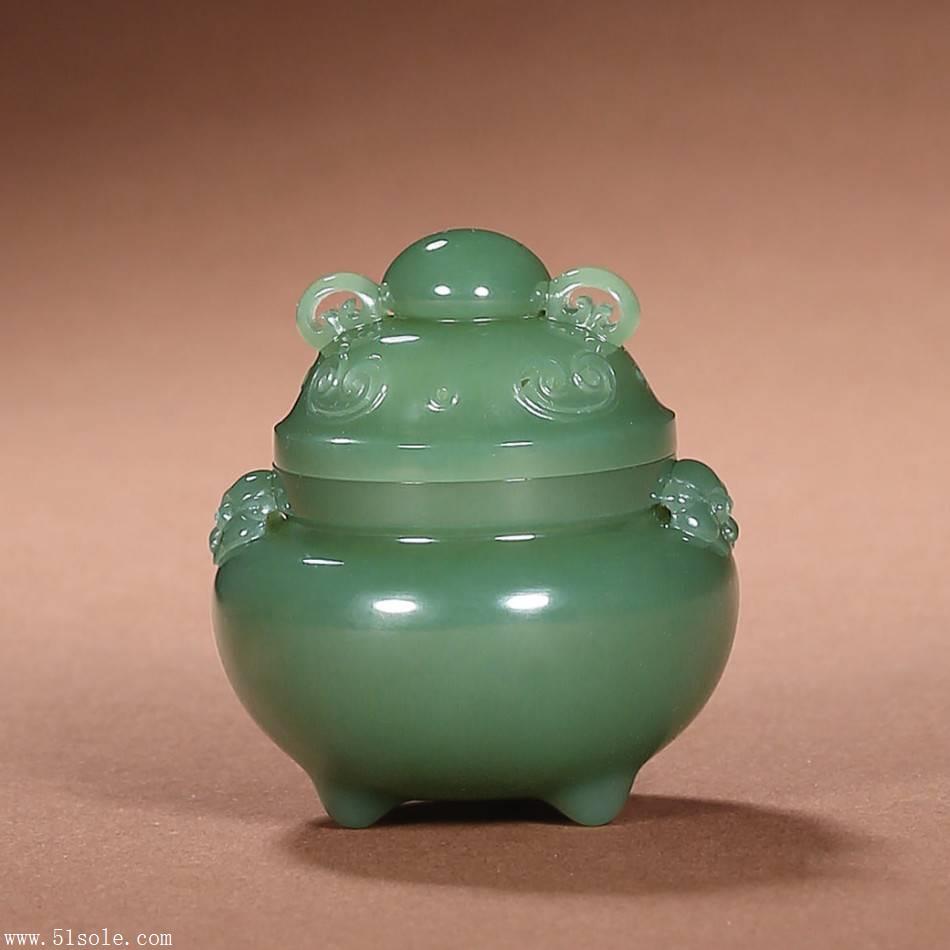 有藏品怎么出手安全 广州聚德艺品能帮你
