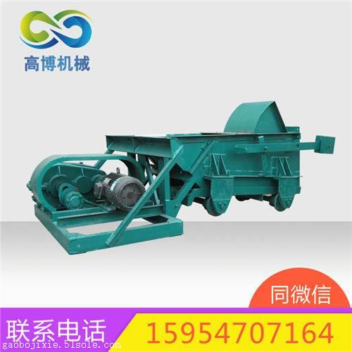 K4往复式给煤机专业生产往复式给煤机