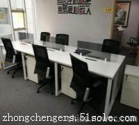 广州天河区二手办公家具回收 出售
