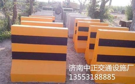 供应六安水泥墩厂家-水泥墩批发-水泥墩价格多少钱