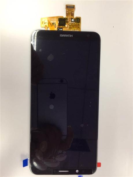 回收手机液晶屏多少钱一个