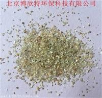 新闻咨询:淄博桓台马场用海沙图片