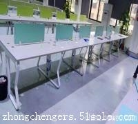 广州二手办公家具回收市场