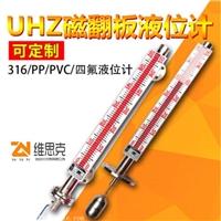 高温射频电容式液位变送器UYB-2000T参数要求