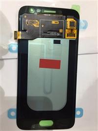 深圳回收手机液晶屏上门收货