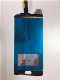 回收手机触摸屏多少钱一个