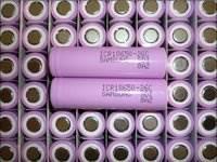 东莞废电池回收价格表   回收废电池公司