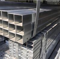 云南方管铝型材价格