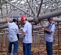 梧州市专业钢结构厂房检测鉴定