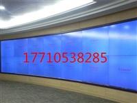威创DLP大屏如何维修威创LED光源投影机芯维修价格