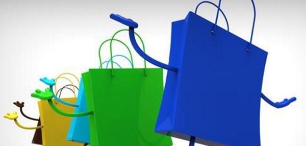 从窜货看快消品行业渠道变革创新者窘境