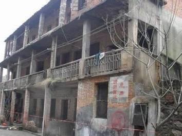 商洛市第三方检测机构 陕西京翼 房屋租赁检测报告办理