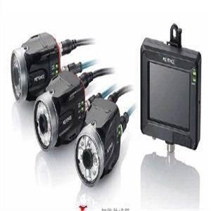 回收基恩士相机