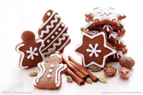 新西兰巧克力圈进口务必注意