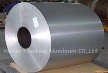 5052铝板报价  5052铝板现货 双面覆膜铝板
