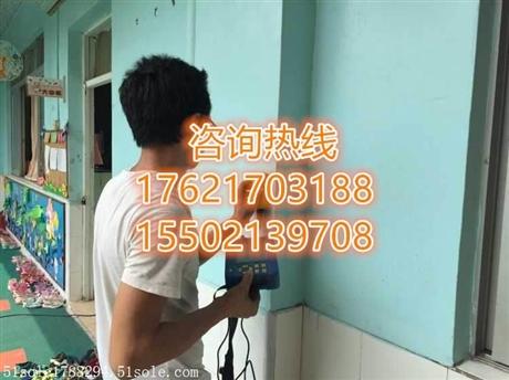 上海房屋安全性检测 崇明县厂房改造检测鉴定