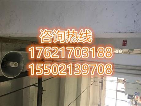 上海房屋质量检测 宝山房屋安全性检测