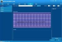 杰士安安防监控存储管理系统,安防平台软件模块开发