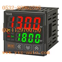 奥托尼克斯LED温控器韩国autonics温度控制器TK4S-14SN大量库存