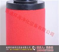 ARDF0180F滤芯东誉精密替代滤芯