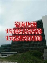 上海市焊接工艺评定检测单位