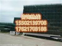 拉拔检测 钢结构无损检测 上海焊接工艺评定检测公司