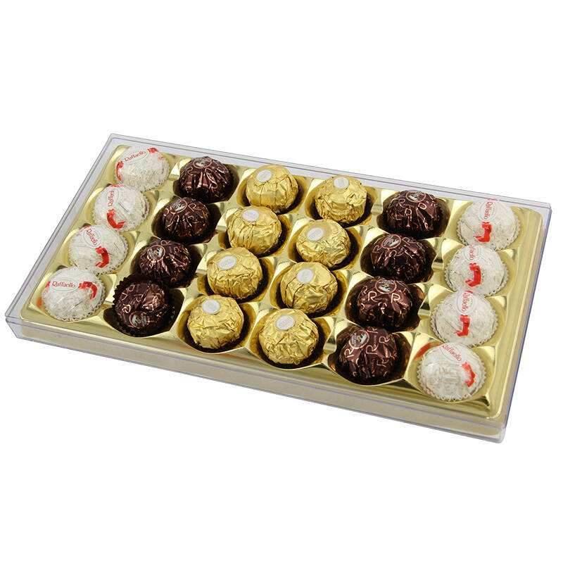 深圳巧克力进口报关需要办的手续