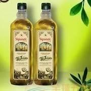 上海食品报关公司 进口橄榄油需要办理许可证吗