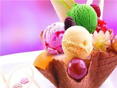 上海食品清关公司 进口冰淇淋通关需要多长时间