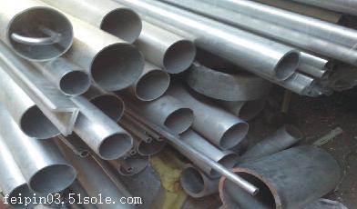 南沙铝渣回收废铝回收公司
