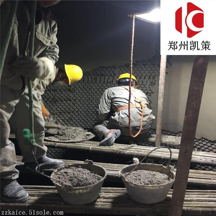 龟甲网陶瓷博猫彩票料 碳化硅防磨胶泥报价