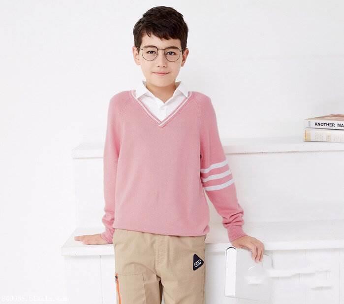 童装品牌行业分析