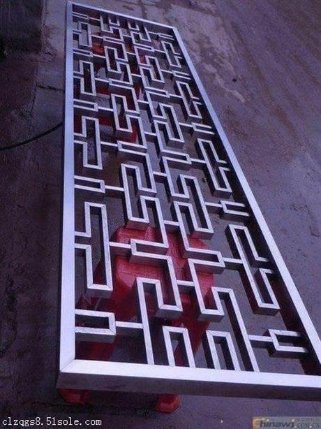 北京平谷区铝单板吊顶多少钱