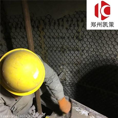 耐磨可塑料 发电厂陶瓷耐磨料 耐磨胶泥