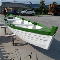 深圳欧式船  欧式手划船 欧式观光船