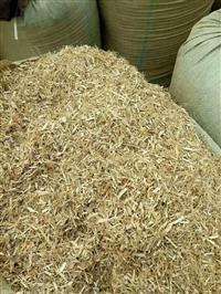景德镇大豆秸秆草料供应