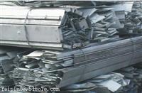 番禺废铝回收,废铜回收价格