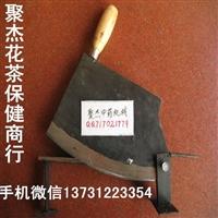 手工药刀/代加工药材粉粉/另有搓丸板/制药丸板/蜡纸/药丸壳