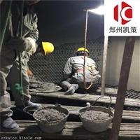 沈阳供应管道用高温博猫彩票陶瓷涂料